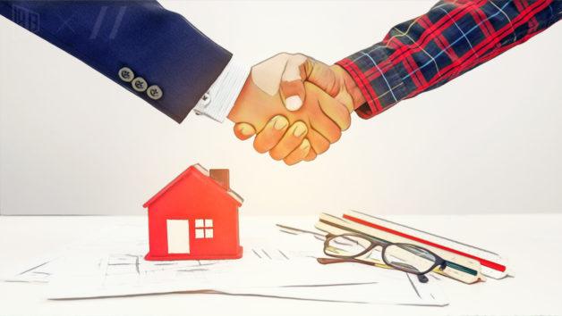 condominio em sorocaba,casas a venda em sorocaba,imobiliaria em sorocaba,imobiliaria sorocaba