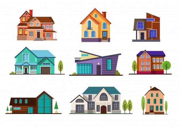 condominio em sorocaba, casa a venda em sorocaba, imobiliaria em sorocaba, imobiliaria sorocaba, casas para alugar em sorocaba