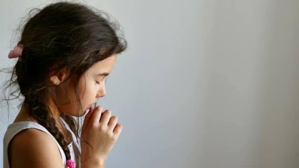 noticias gospel, noticias evangélicas, cantor gospel, cantora gospel, pastor