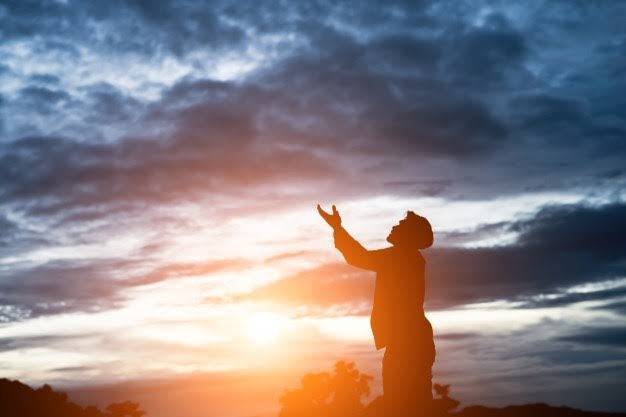 musica gospel, noticias gospel, noticias evangelicas, cantora gospel, cantor gospel