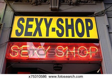 atacado sexy shop, sex shop barato, fabricante sexy shop ,sex shop da fábrica, atacadista sexy shop,sex shop barato