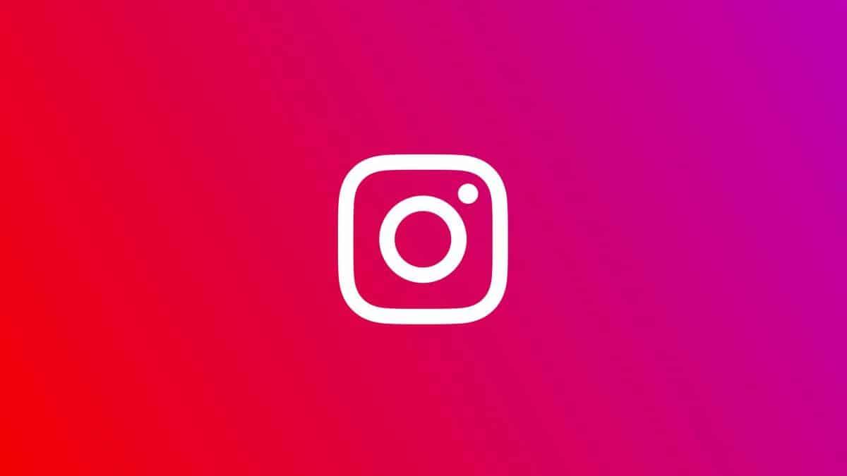 Comprar Seguidores, Comprar Seguidores Instagram