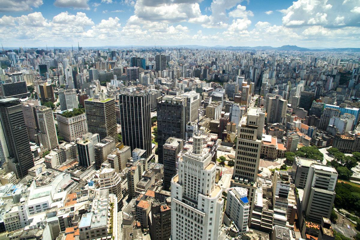 desentupidora sp, desentupidora São Paulo