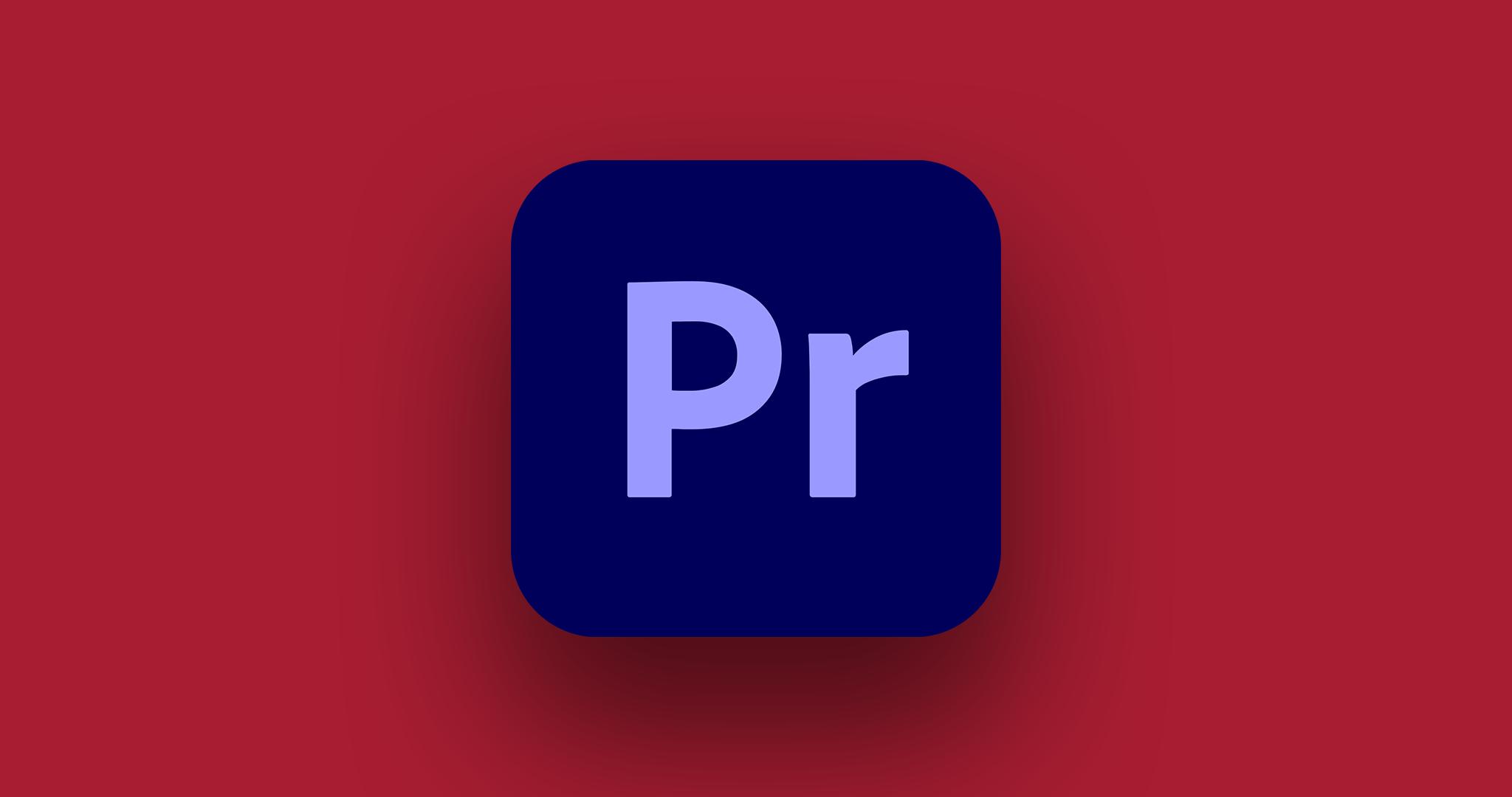 Produtora de Vídeo, Produção audiovisual, Vídeos corporativos, Vídeos de Treinamento, Filmes publicitários, Vídeos para empresas